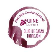 Club de Catas Torrejón